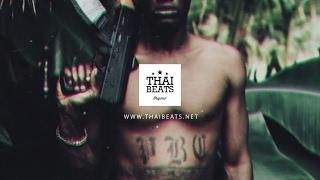 🔥 Keep It Up - Hip Hop Gangster Rap Beat Freestyle Instrumentals 2017