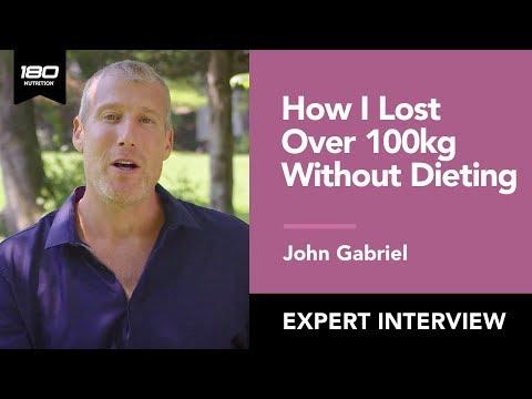 Hogyan fogyhat el egy elhízott nő