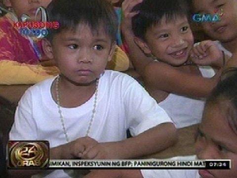 Ang paggamit ng mga live at patay na tubig para sa pagbaba ng timbang