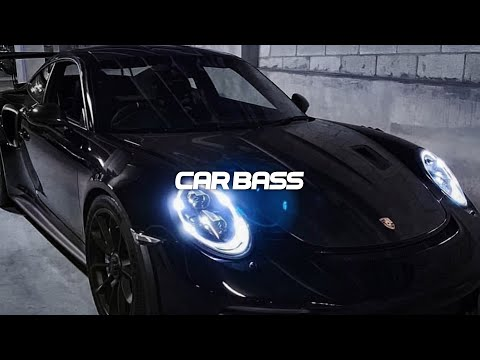 Petrunko (TRITICUM Remix) (Bass Boosted)