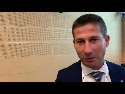 Rudy Collini è il nuovo presidente di Uniascom