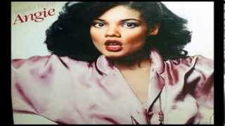 Angela Bofill ~ This Time I'll Be Sweeter / I Try (1978-79) Slow Jam