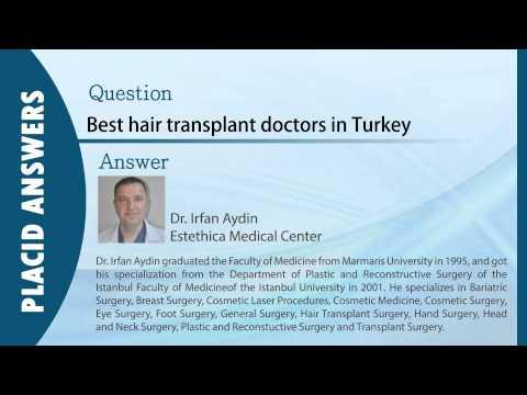 Best-Doctors-for-Hair-Transplant-in-Turkey