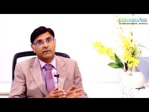 Chronic prostatitis treatment duration