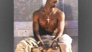 2Pac - When I Get Free - (Unreleased OG)