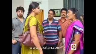 Thendral Episode 205, 27/09/10