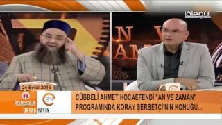 Ehli Sünnet Vel Cemaat İsmi Kur-an'da ve Sünnette Var mı?