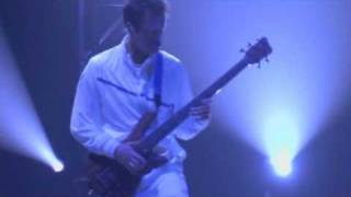 311 - Homebrew w/ Bass Note Intro (311 Day 2008 in New Orleans)