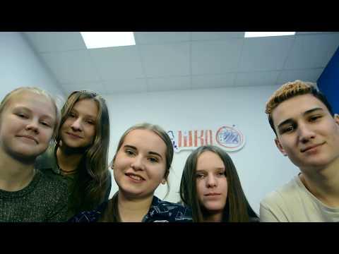 """С Новым годом """"Телешко"""" группа """"Перец"""""""