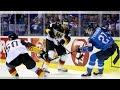 VIDEO: Eishockey-WM: Deutschland Schlägt Finnland, Draisaitl Mit Doppelpack