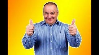 Игорь Маменко анекдоты  Игорь Маменко лучшее  СБОРНИК АНЕКДОТОВ