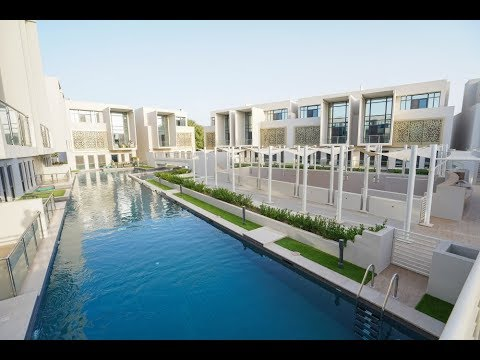 Gated communities in Oman gaining popularity