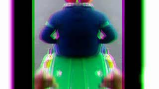 Muchh Da Sawal Ji Sarpanchi | Jassi Dhaliwal | Latest Punjabi Song 2018