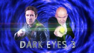 Dark Eyes 3 (Eight Doctor) - 2014