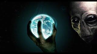 एलियन 2021 के अंत में पृथ्वी को 40 SECONDS के लिए रोक देंगे आप भी देखिये Must Watch#KhojWorld