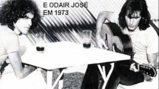 Odair José E Caetano Veloso   Eu Vou Tirar Voce Deste Lugar