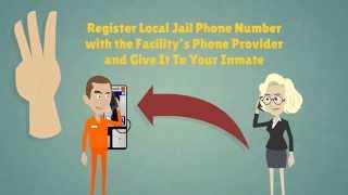 how to use connect network gtl - Kênh video giải trí dành
