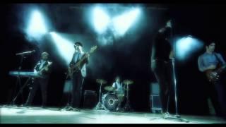 Video Dulce Soledad de Enjambre