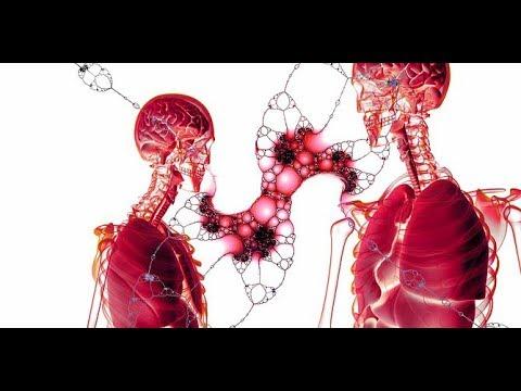 Hepatitis C im Alter und Diabetes mellitus