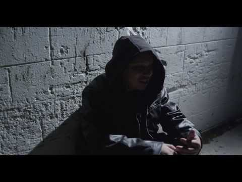"Vital Mindz ""Tryna Live"" (Music Video)"