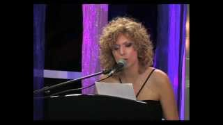 Anita Popovic - The Thing About Love (Alicia Keys Cover) @NI