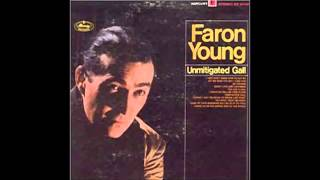 My Dreams ~ Faron Young
