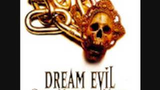 Evilized by dream evil acoustic