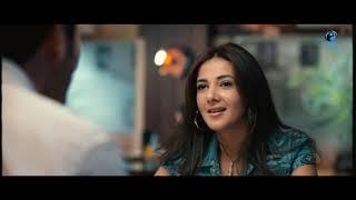 تحميل اغاني بوسه دنيا سمير غانم لاحمد عز فى المطعم MP3