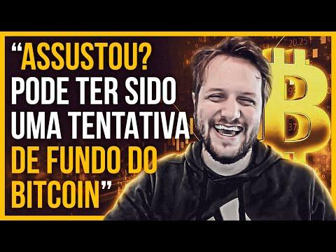 Kaip įgyti bitcoin