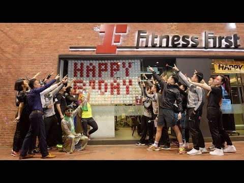 mp4 Fitness First Wan Chai, download Fitness First Wan Chai video klip Fitness First Wan Chai
