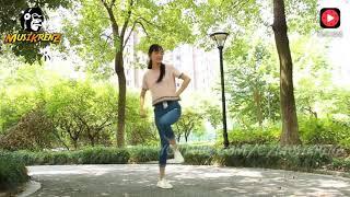 Dj Slow Asik ' Pokoke Goyang Brayy   '   Best Shuffle Dance MusiKrenZ   #ghon Dj
