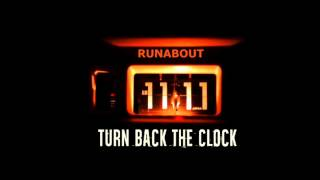 Video Runabout - Turn back the Clock
