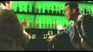 Ella y Yo - Aventura feat Don Omar. (video oficial)a.b
