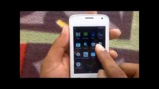 How to Hard Reset Samsung Galaxy Prevail and Forgot Password Recovery, Factory Reset
