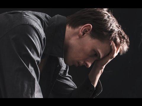 Депрессия, тревоги? А насколько вы доверяете Аллаху?