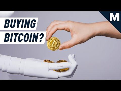 Coinbase įsigykite bitcoin akimirksniu