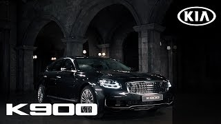 YouTube Video Lo_di0H94ig for Product Kia K9 / K900 Sedan (2nd gen) by Company Kia Motors in Industry Cars