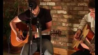 Arkham Karvers - Leeches & Fingernails @ Basement Sessions