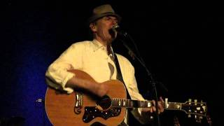 "John Hiatt and the Combo ""Slow Turning"""