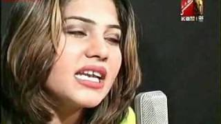 Jal the band   Bikhra Hoon Main   ft Aadat   Gohar   Farhan   YouTube 2