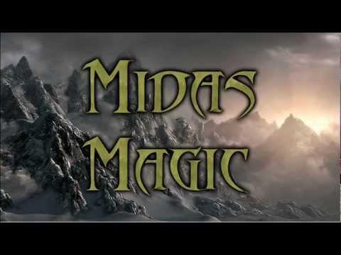 A Popular Oblivion Mod Comes To Skyrim