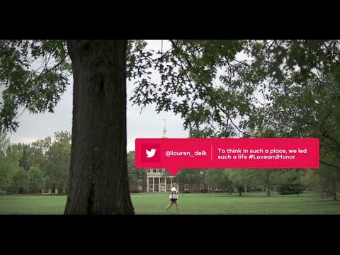 Miami University-Middletown - video
