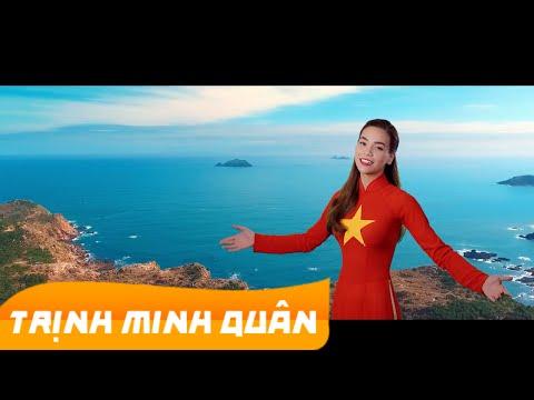 Việt Nam Quê Hương Tôi 2016