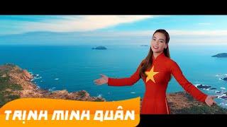 Việt Nam Quê Hương Tôi 2016 [Official MV]