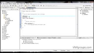 EJB 3.0 Tutorial For Beginners - Programming on J2EE