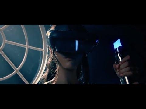Un video ufficiale Lenovo mostra la linea che verrà presentata durante IFA 2017