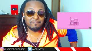 Reacting to Ariana Grande - 7 rings remix (feat 2 Chainz) Reaction