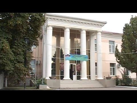 Представители муниципальных контрольно-счетных органов ЮФО обсудили вопросы финансового контроля