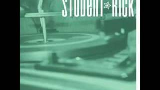 Student Rick - Falling for You