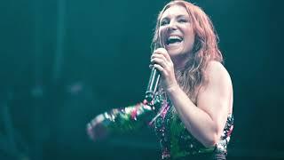 Rúzsa Magdolna   Aduász Turné 2019   Lesz, Ahogy Lesz (Live)